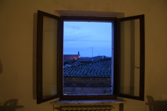 Siena Camollia
