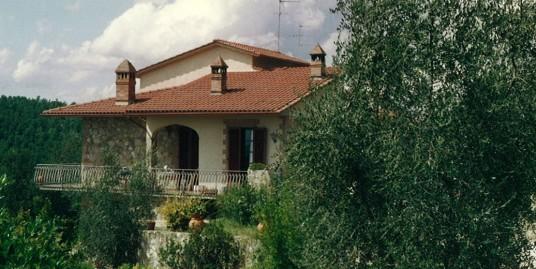 Siena Est