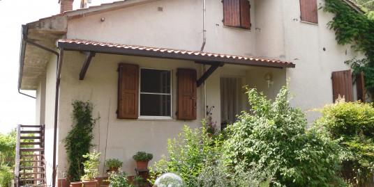 Siena Ovest – Bella Villa singola