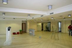 Ufficio a Siena fuori porta