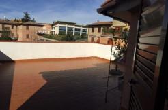 San Rocco a Pilli