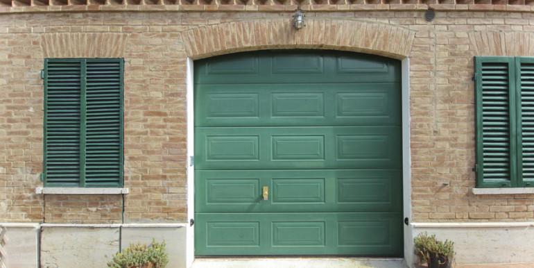 0-9-Garage