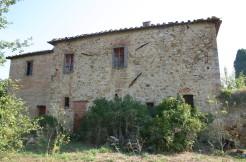 Siena Nord