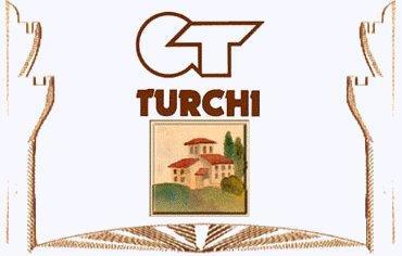 Agenzia Immobiliare Turchi