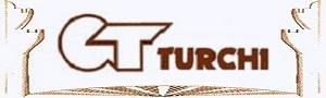 Agenzia Immobiliare a Siena – Immobiliare Turchi
